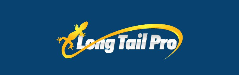 Long Tail Pro Black Friday Sale 2020