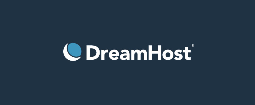 Dreamhost Cyber Monday Sale 2020