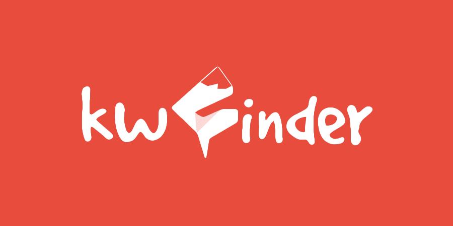 KWFinder Cyber Monday / Cyber Monday Sale & Deals
