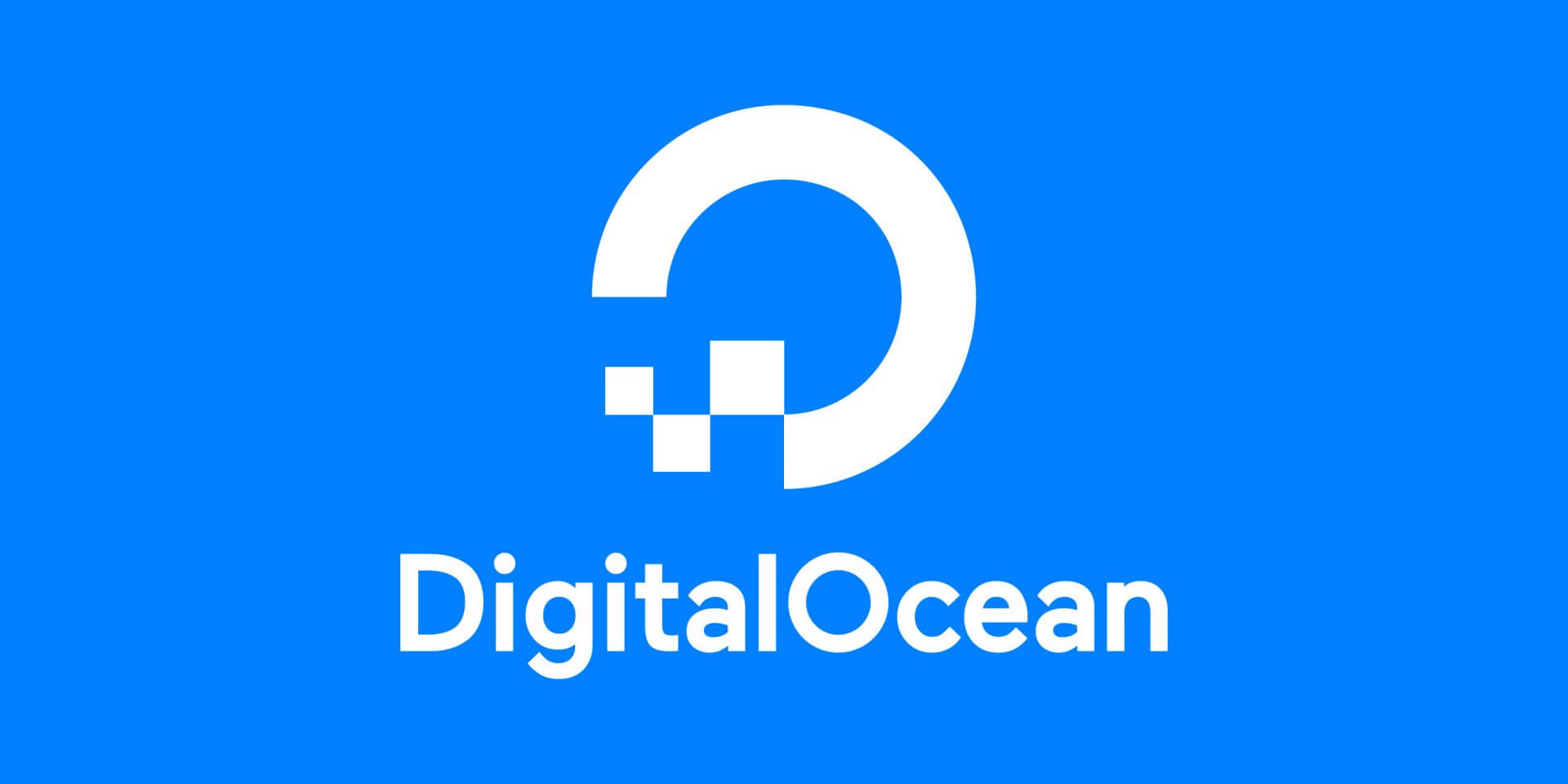 DigitalOcean Cyber Monday / Cyber Monday Sale & Deals
