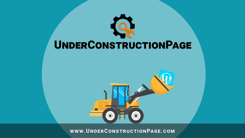 UnderConstructionPage Cyber Monday / Cyber MondayUnderConstructionPage Cyber Monday / Cyber Monday