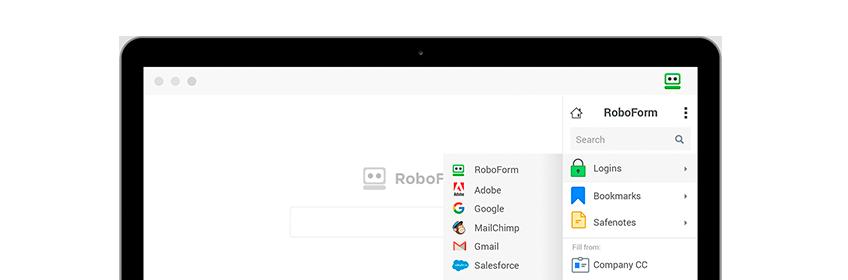 RoboForm Black Friday Sale - Working Now