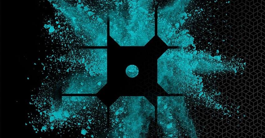 WP Engine Black Friday / Cyber Monday