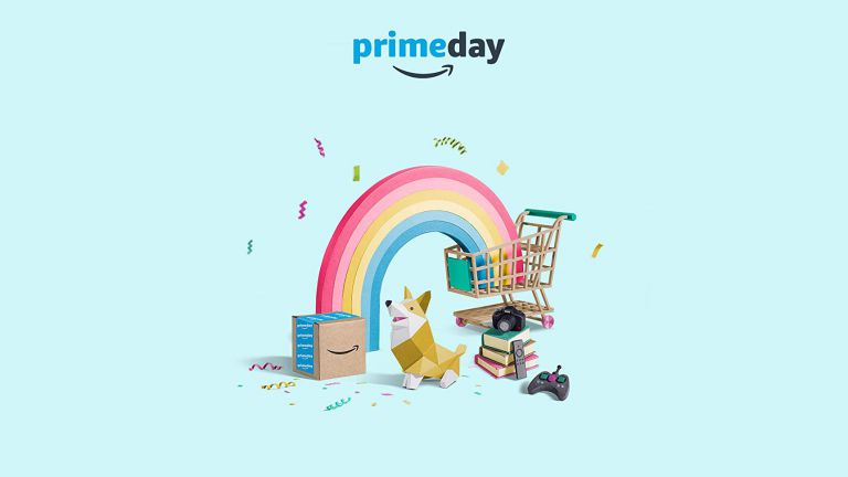Amazon Prime Day Sale