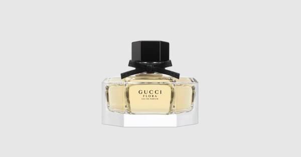 Gucci Perfume Black Friday Deals