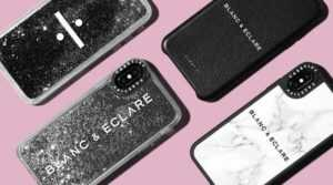 Casetify Black Friday Deals - Mobile Covers