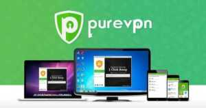 PureVPN Black Friday / Cyber Monday Sale