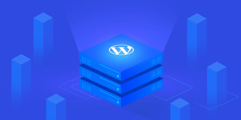 Hostinger Dedicated WordPress Hosting