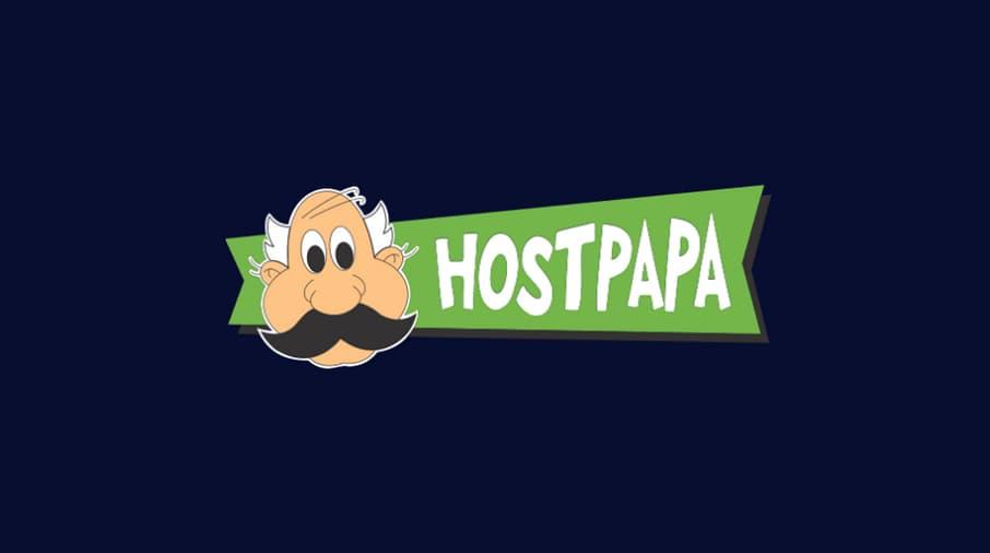Hostpapa Black Friday / Cyber Monday Sale