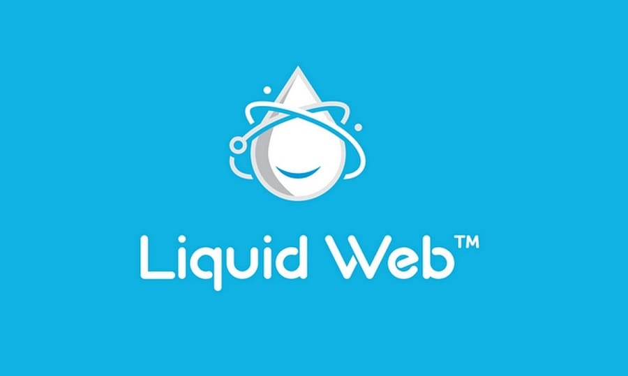 LiquidWeb Black Friday Sale / LiquidWeb Cyber Monday Deals