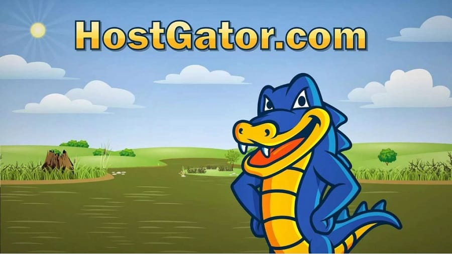 Hostgator Black Friday Sale 2020