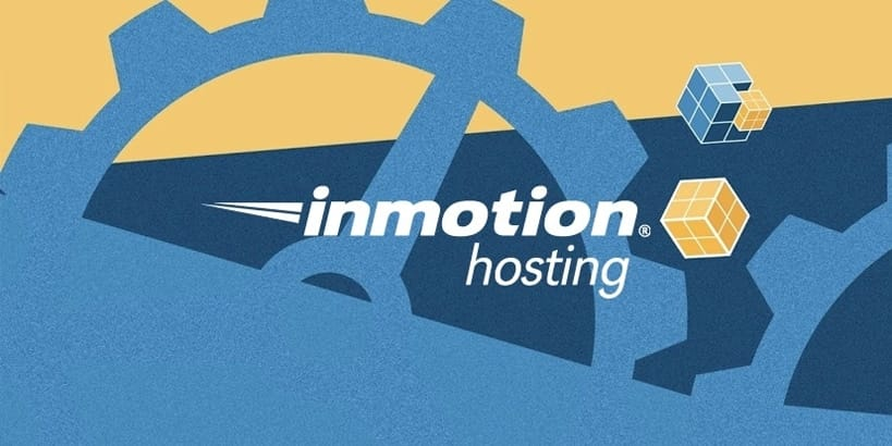 Inmotion Black Friday Sale 2019