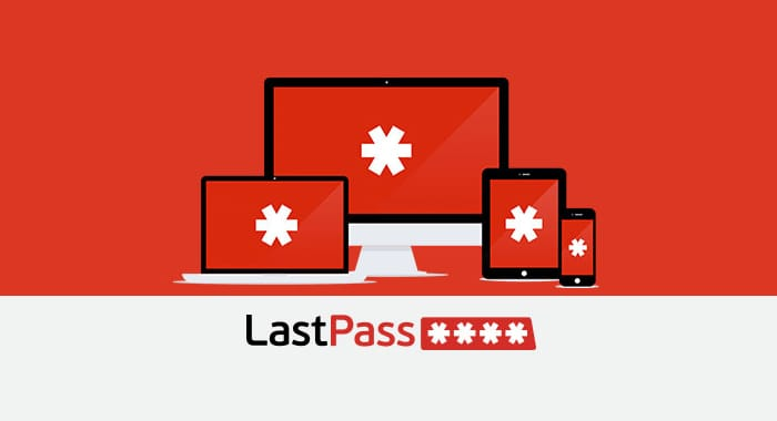 Lastpass Black Friday / Cyber Monday Sale & Deals