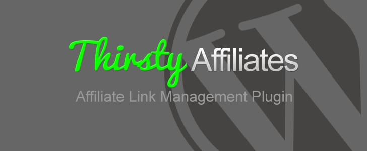 Thirsty Affiliates Black Friday 2020 Sale & Offers (Updated)