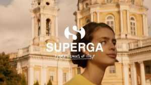 Superga Deals for Black Friday