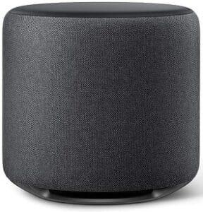 Amazon Echo Sub Black Friday