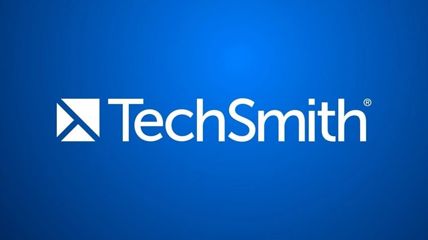 Techsmith Coupons, Save Up to 25% on Your Purchase