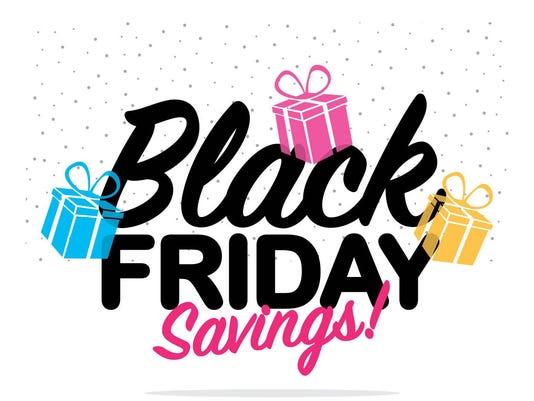 Codecanyon Black Friday Sale