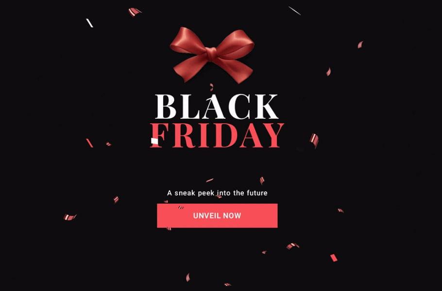 Angara Black Friday Sale - 15% Discount
