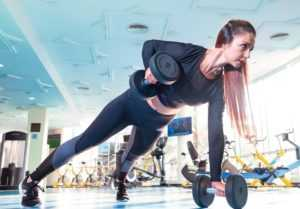 Easy Exercises to do at Home to Stay Fit