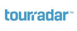 TourRadar 2 for 1 Deals