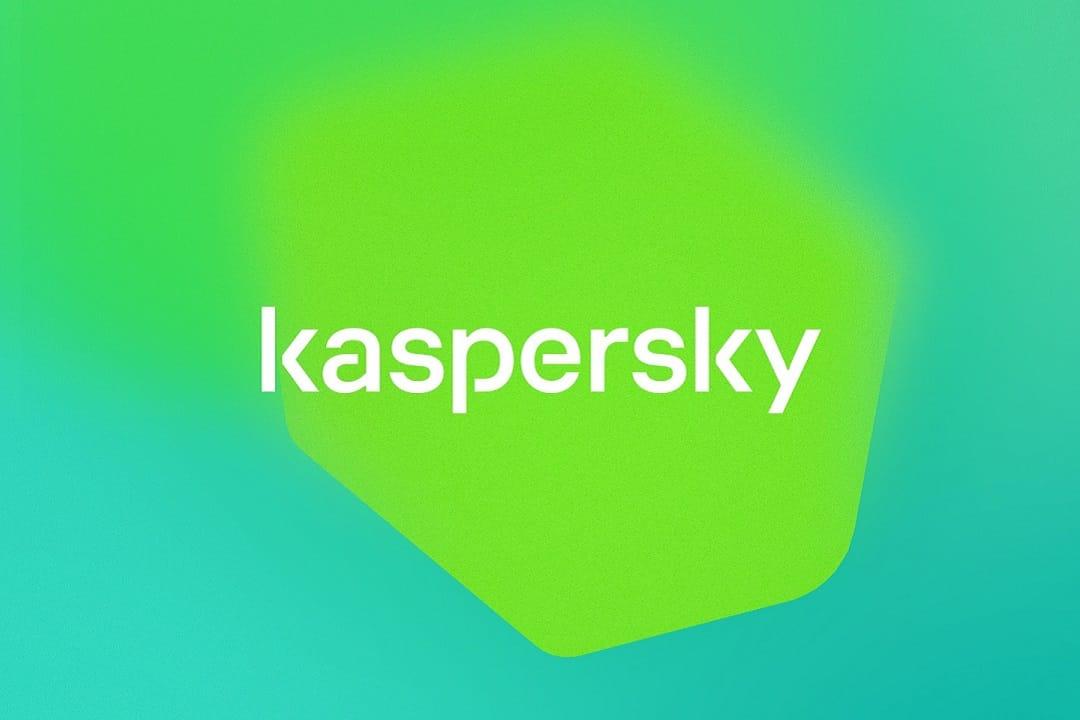 Kaspersky Black Friday Offers