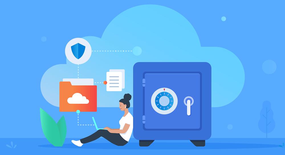 Best Cloud Storage Services in 2021