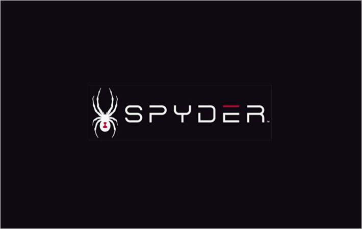 Spyder Black Friday Sale!